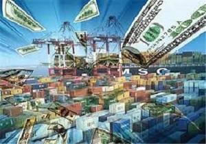 معافیت مابهالتفاوت ارزی موجب کاهش قیمت کالا میشود