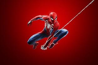 نمرات فنی عنوان Marvel's Spider-Man منتشر شد +تریلر