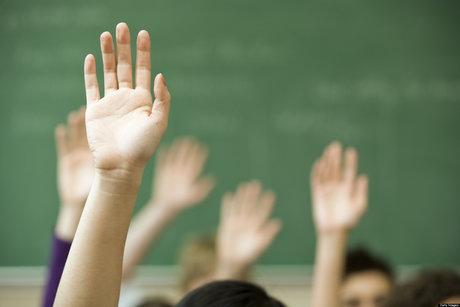 بی مهری به دانش آموزان بلاتکلیف در آستانه مهر/ علت تعطیلی ناگهانی مدرسهای بیخ گوش پایتخت چه بود؟