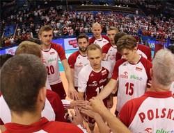 ایران – لهستان؛ جنگ حیثیتی برای صدرنشینی و قدرتنمایی