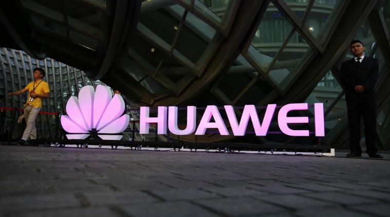 هوآوی خبر تولید گوشی تاشو توسط این کمپانی را تأیید کرد