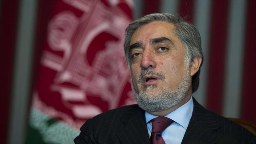 عبدالله: هیچکس حق فسخ پیمان امنیتی را ندارد!