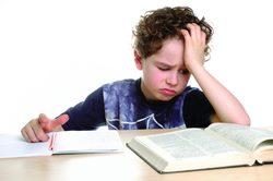 امنیت روانی دانش آموزان در دوران تحصیل