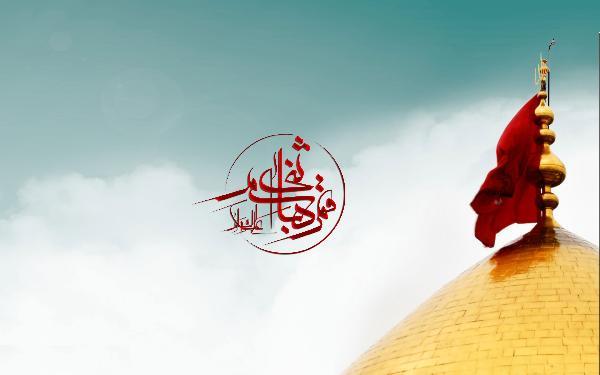 ولایتمداری حضرت عباس (ع)، تیرخلاصی برای اماننامه بنی امیه بود/ عقدهگشایی عمربن سعد د. رکنار علقمه
