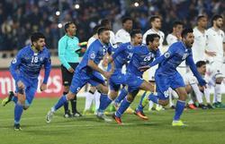 نظر کارشناسان فوتبال درباره حذف استقلال از لیگ قهرمانان آسیا