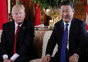 احتمال لغو سفر هیئت بازرگانی پکن به واشنگتن