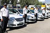 باشگاه خبرنگاران - اعلام محدودیتهای ترافیکی در تاسوعا و عاشورا
