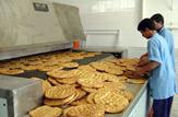 باشگاه خبرنگاران - تعطیلی نانواییها در روز عاشورا