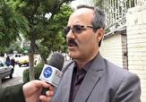 باشگاه خبرنگاران - دمای هوای اردبیل در روزهای تاسوعا و عاشورا خنک خواهد بود