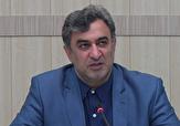 باشگاه خبرنگاران - توسعه صادرات با ارزش افزوده از مهمترین برنامه ها در استان اردبیل است