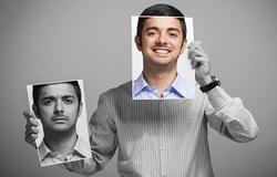 ۷ روش جادویی برای رفع خصوصیات رفتاری بد همسرتان