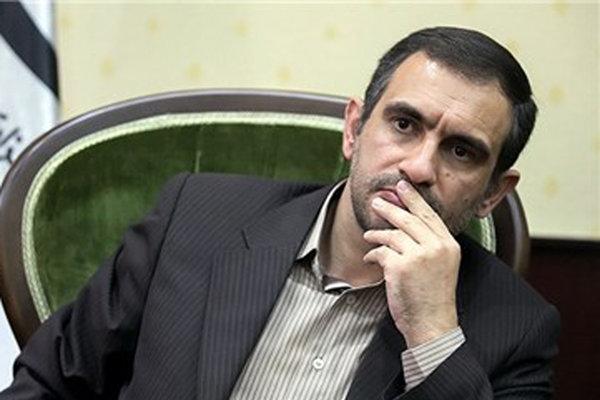 معاون ارتباطات و اطلاعرسانی دفتر رئیسجمهور: روحانی اول مهرماه به نیویورک سفر میکند+جزئیات