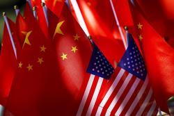 چین تعرفههای جدید آمریکا را تلافی کرد/ توئیت تهدیدآمیز ترامپ علیه پکن