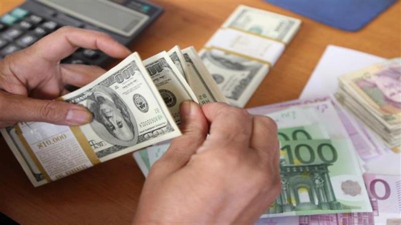 دلیل ناآرامی بازار سکه و ارز چیست؟