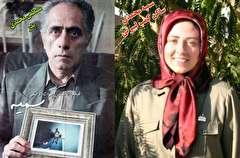 باشگاه خبرنگاران - سرنوشت مبهم شخصیت اصلی «فیلم ناتمامی برای دخترم سمیه» در کمپ منافقان+ فیلم