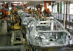 علت کیفیت پایین خودروهای داخلی چیست؟