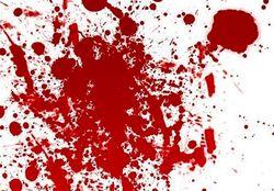 مرگ مشکوک دختر جوان در خانه پدری/ برادر و خواهر مقتول بازداشت شدند