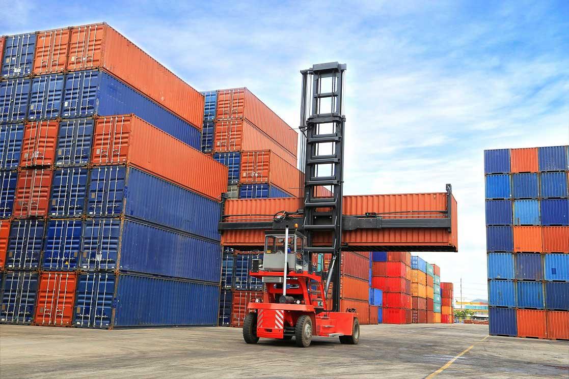 گزارش هفتگی گمرک از واردات کالا / ورود 503 هزار تن انواع کالا به کشور در یک هفته