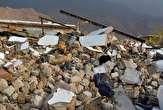 باشگاه خبرنگاران -هیچ آلودگی زیست محیطی در زمینه پسماند مناطق زلزله زده نداریم