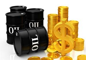صعود قیمت نفت بدنبال کاهش ذخایر آمریکا