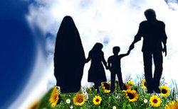 علت بروز تنش بین زوجین چیست؟