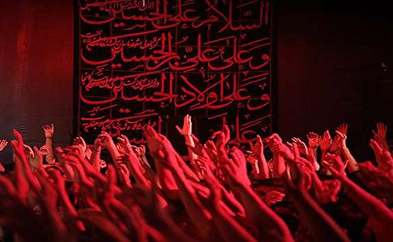 باشگاه خبرنگاران - فارس در سوگ سید و سالار شهیدان + تصاویر