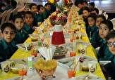 بهترین صبحانه و میان وعده برای دانش آموزان/ تغذیه مناسب دانشآموزان چه ویژگیهایی دارد؟