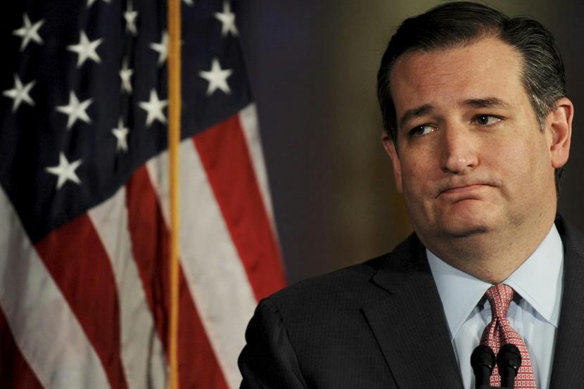 احتمال حذف چهره شاخص ضدایرانی از سنای آمریکا
