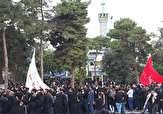باشگاه خبرنگاران - شور و شعور حسینی اهل سنت در گلستان