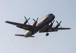 روسیه ادعاهای مربوط به علت سرنگونی جنگنده ایلوشین را رد کرد