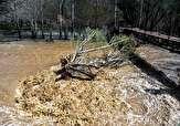 باشگاه خبرنگاران -احتمال وقوع سیلاب در حاشیه رودخانه ها و مناطق کوهپایه ای