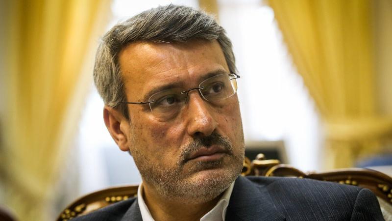 باشگاه خبرنگاران -تعداد درخواستهای لغو پرواز لندن-تهران توسط افراد دو تابعیتی کاهش پیدا کرده است