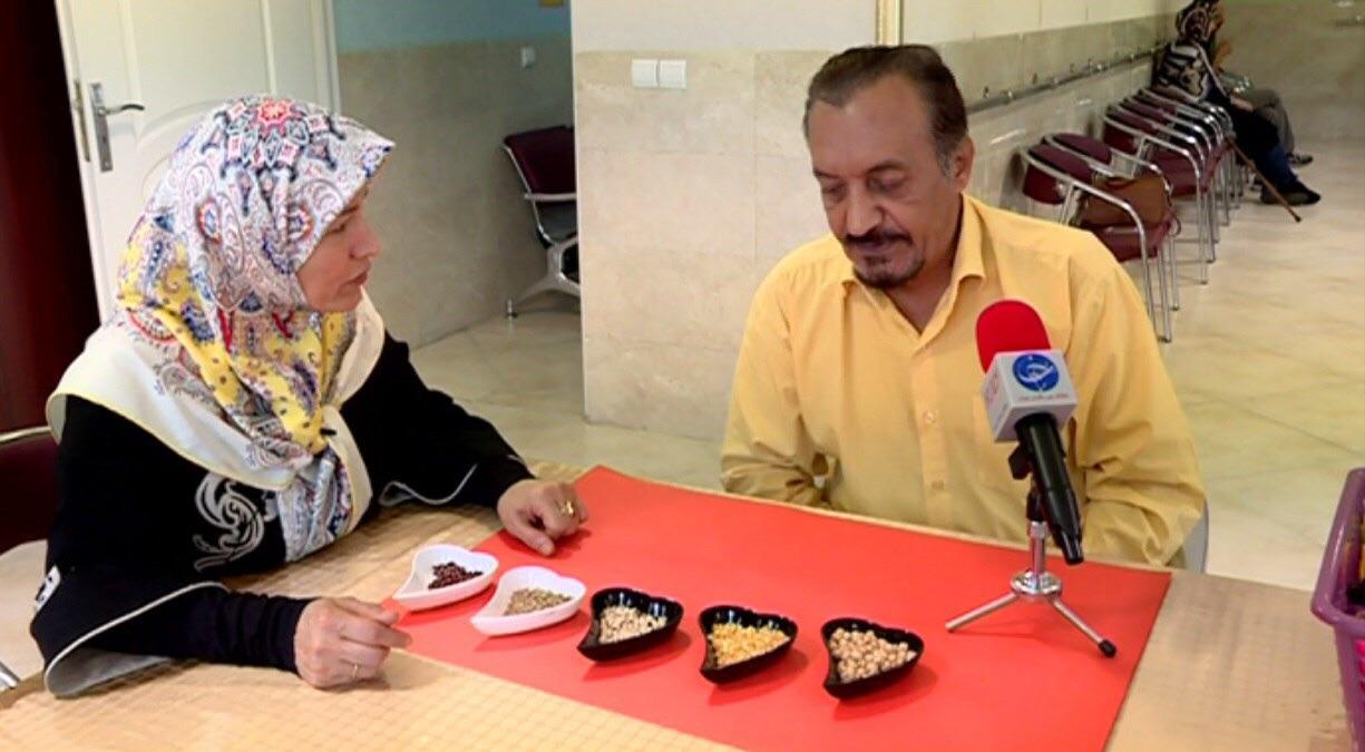هشدار رنگ خطر پیری و آلزایمر در کمین مردم ایران/ بیماری که هر سه ثانیه سراغ یک نفر میرود