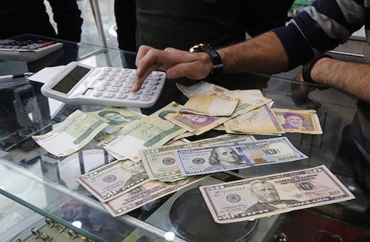 دو بانک بزرگ آمریکایی به تحریم مالی ایران نه گفتند