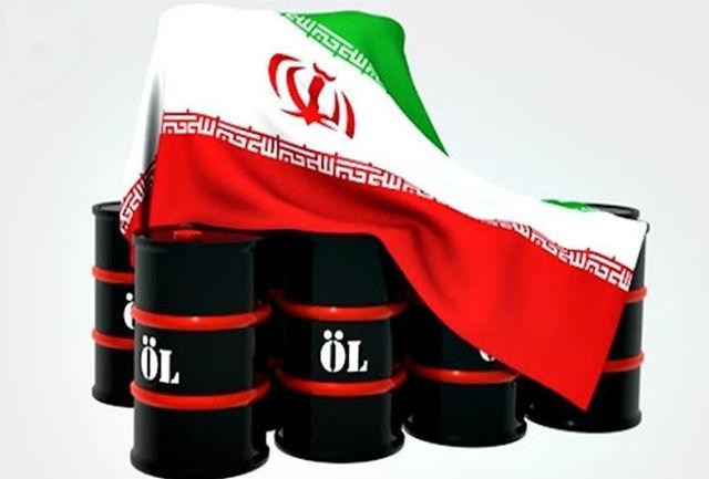 تلاش هند و چین برای دور زدن تحریمهای آمریکا / کاخ سفید با مشتریان نفت ایران مذاکره میکند؟