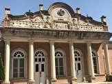 باشگاه خبرنگاران -بیشترین آثار ثبت شده تاریخی در ایران کجاست؟ + تصاویر