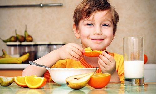 صبحانههای Øوشمزه برای بچه مدرسه ایها+ دستور تهیه