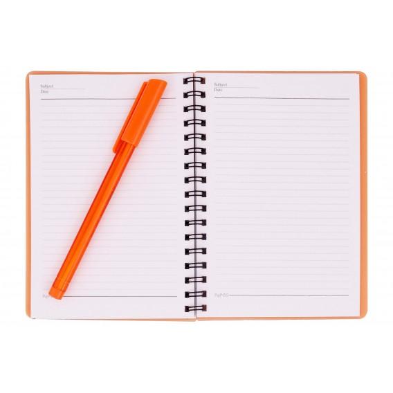 دفتر یادداشت را با چه قیمتی خریداری کنیم؟