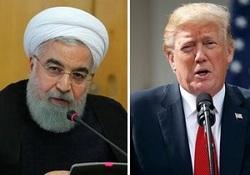 تغییر لحن مقامات آمریکا درباره دیدار روحانی و ترامپ