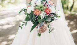 قوانین عجیب یک عروس برای روز عروسیاش!