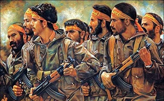 باشگاه خبرنگاران -اجرای بیش از 1700 ویژه برنامه هفته دفاع مقدس در قم