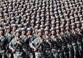 باشگاه خبرنگاران -درخواست پکن از آمریکا برای لغو تحریمها علیه ارتش چین