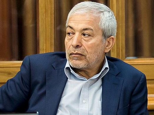 جزئیات شکایت قالیباف از عضو شورای شهر