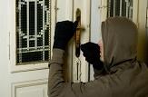 باشگاه خبرنگاران -دستگیری یک باند غیربومی سرقت از منازل در قم