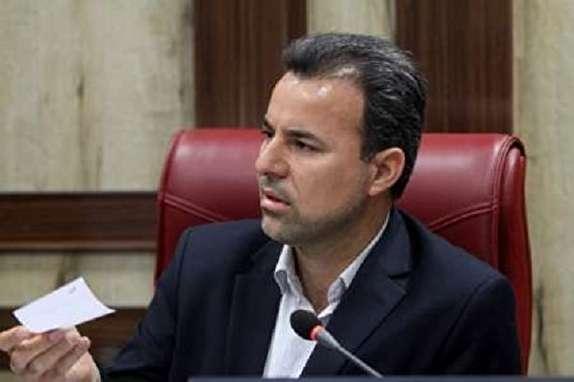 باشگاه خبرنگاران - تامین نشدن انتظارات برجامی ایران از سوی اروپا