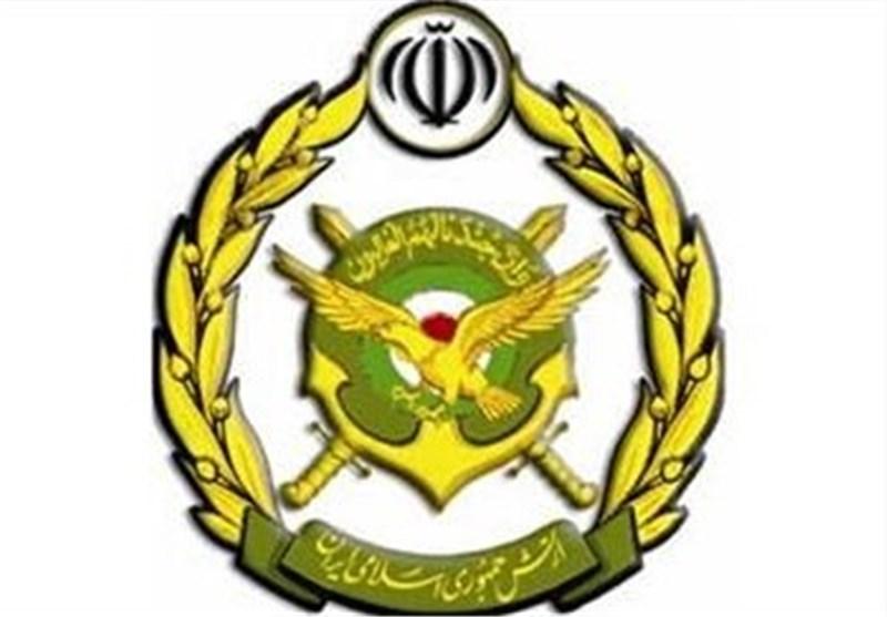 روحیه عاشورایی ملت ایران اجازه تحمیل اراده را نخواهد داد