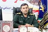 باشگاه خبرنگاران - برگزاری 70 ویژه برنامه با هدف حفظ و نشر ارزش های دفاع مقدس در شهرستان دهلران