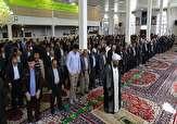 باشگاه خبرنگاران - دفاع مقدس نماد عزت و اقتدار ملت ایران است