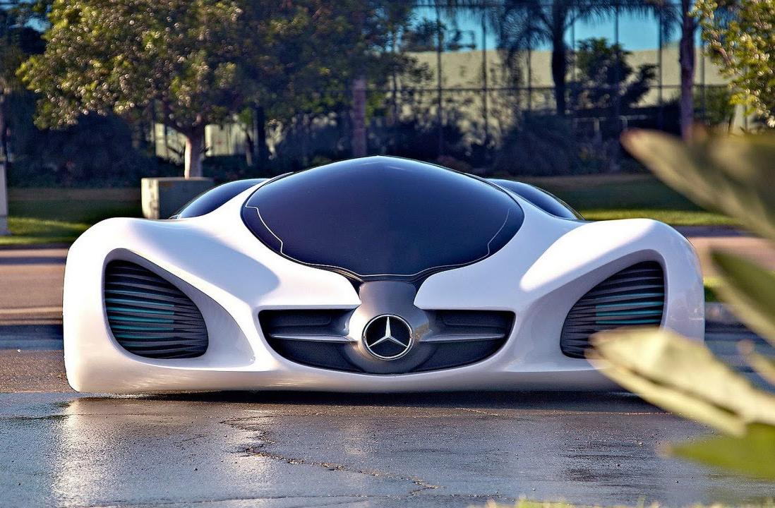 خودروهایی که سال ۲۰۲۰ وارد بازار خواهند شد + تصاویر