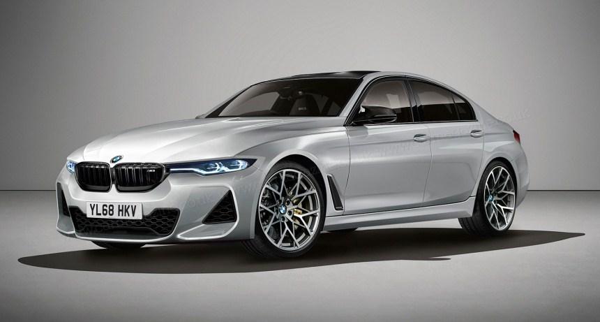 خودروهایی که سال 2020 وارد بازار خواهند شد + تصاویر